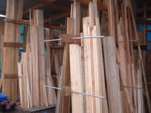 Tarrants Timber Wood Supplies